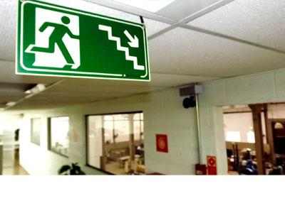 f70b6c282eba0 Placas de Sinalização de Segurança - Emplaca Automação e Tecnologia Ltda
